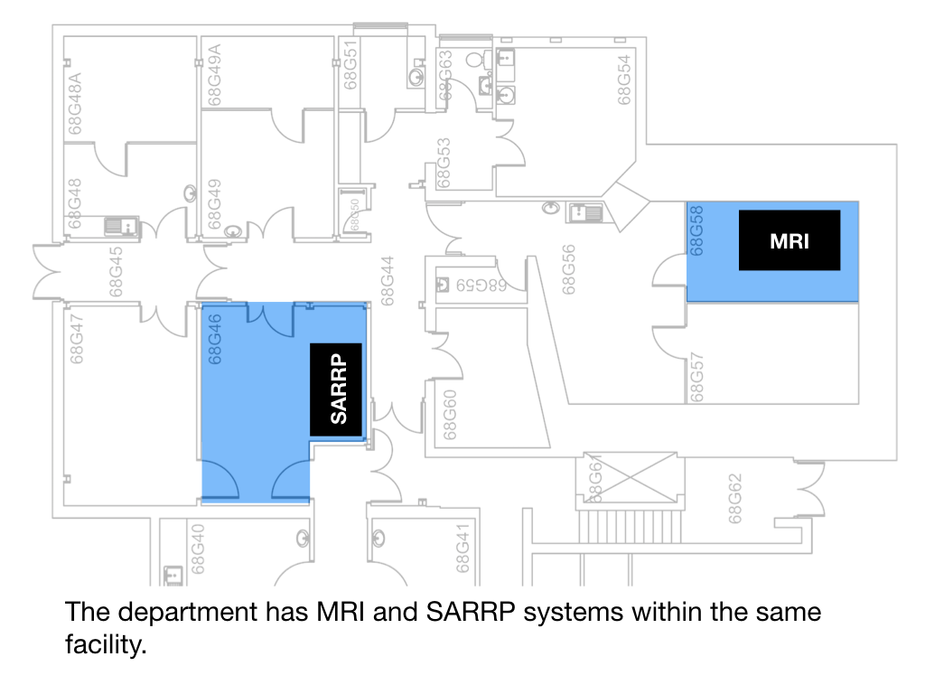 MR-SARRP_2