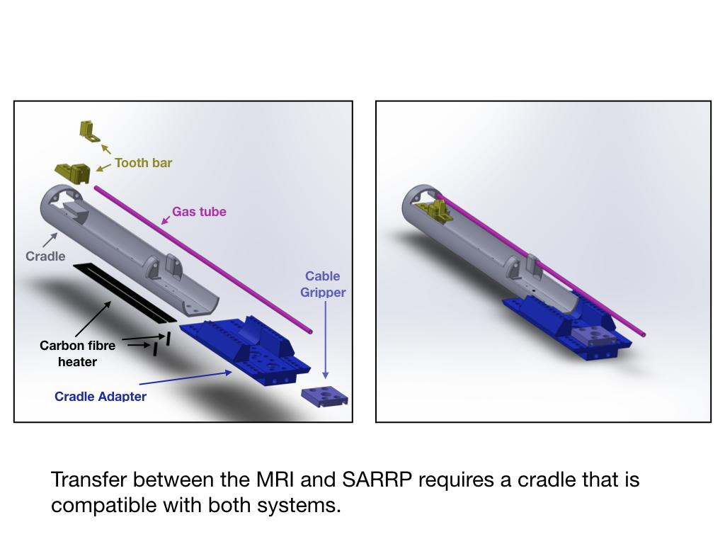 MR-SARRP_3